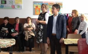REUNIUNE MANAGERIALĂ (64) (Copy)